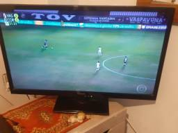 "TV 32"" Panasonic"