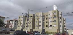 Apartamento Condomínio Conquista Tapajós
