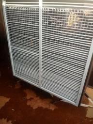 ??STAR CLIMA MS?? Limpeza , Higienização de Ar Condicionado e Climatizador