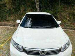 Honda Civic lxl SE 1.8 2012