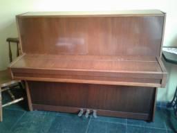 Piano Grotman Steiner