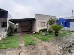 Cd Fechado Casa 02qts prox Nova Igreja Batista