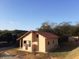 PR Imóveis vende, excelente s sítio com casa, para o seu lazer em Agro Brasil