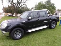 Ranger Limited Diesel 4 X 4