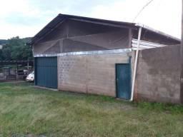 Para de MInas, Terrenos lotes Áreas sítios chácaras Para de Minas-MG 9.700 M2