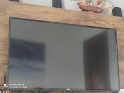 Tv philco smart