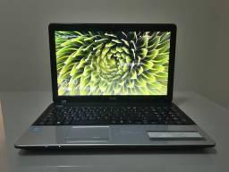 Notebook Acer Intel Core I3- Estado de novo
