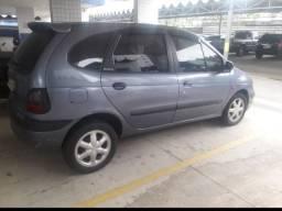 Renault Senic 2000
