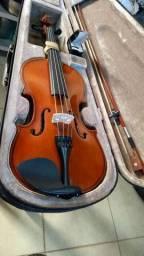 Violino Parrot