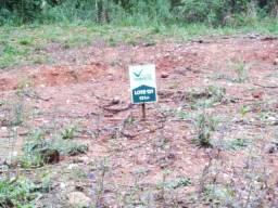 Terreno condomínio vivendas dos bosque - Santa Candida - Curitiba