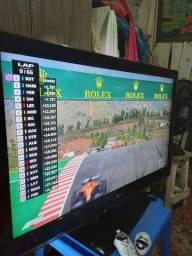 Tv LCD LG 42