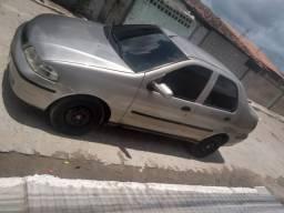 Carro extra
