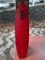 Prancha de surf 6'0