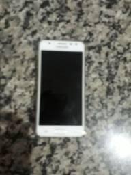Vendo Samsung Galaxy j5 prime 450reais ou troco por um k11 sem nenhum detalhe