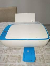 Impressora HP Desk Jet 3636