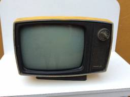 Tv antiga philco