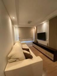 Apartamento à venda com 2 dormitórios em Cidade industrial, Curitiba cod:AP01459