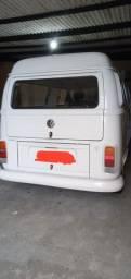 Kombi 2005