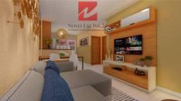 Compre sua casa na Nova Caruaru!!! Com Sinal da entrada de Mil Reais!!