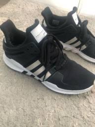 Tênis Adidas Equipment