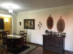 C376-Apartamento para vender em Piedade,valor R$300.000,00