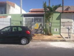Casa com 4 dormitórios à venda, 180 m² por R$ 450.000,00 - São Clemente - Monte Mor/SP