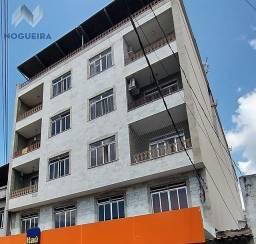 Título do anúncio: Apartamento para alugar com 2 dormitórios em Benfica, Juiz de fora cod:2312