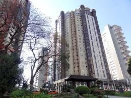 Apartamento à venda com 3 dormitórios em Batel, Curitiba cod:AP01361
