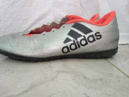 Chuteira Socyte Adidas