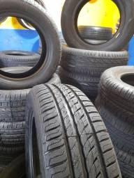 Pneus afogados tem Adriano pneus ligue