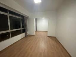 Apartamento à venda com 3 dormitórios em Funcionários, Belo horizonte cod:19842