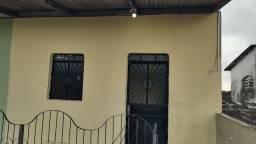 Aluga-se apartamento próximo ao shopping Sumaúma