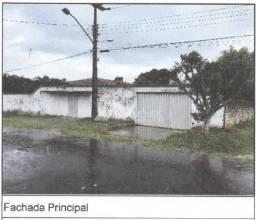 Casa à venda com 2 dormitórios em Centro, Serrano do maranhão cod:d3c33be65e5