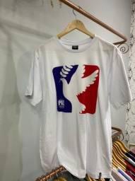 Camisas da Chronic. VENHAM CONFERIR