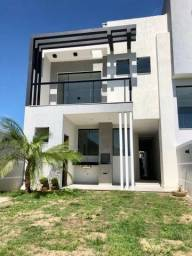 Excelente casa 3 quartos no Mata Atlântica - Volta Redonda
