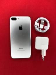 iPhone 7 Plus 32gb PROMOÇÃO!!!!