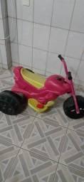 Moto eletrica usada Pouso Alegre