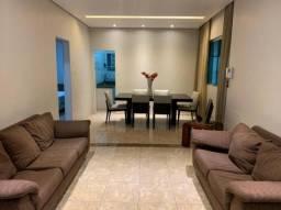 Casa com 3 dormitórios à venda, 180 m² por R$ 690.000,00 - Caiçara - Belo Horizonte/MG