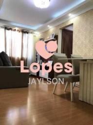 Apartamento à venda com 2 dormitórios em Jardim américa, Rio de janeiro cod:457367