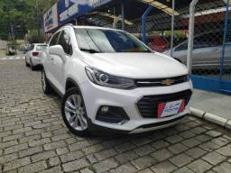 Chevrolet Tracker 1.4 16V LTZ TURBO AUT