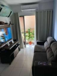 Apartamento para alugar com 2 dormitórios em Candeias, Jaboatão dos guararapes cod:17021