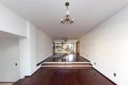 Casa para alugar com 4 dormitórios em Nossa senhora de lourdes, Santa maria cod:15107