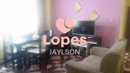 Apartamento à venda com 3 dormitórios em Vista alegre, Rio de janeiro cod:445545