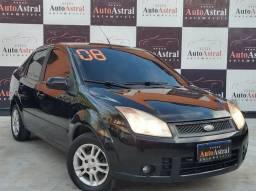 Ford Fiesta Sedan  First 1.6 (Flex) ÁLCOOL MANUAL