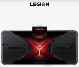 Motorola Lenovo legion duel (Totalmente Novo)
