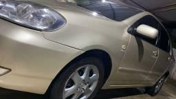 Corolla seg aut. 1.8 2004 ipva 2021 pg