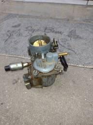Carburador de fusca