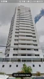 Vendo Apartamento  em João Pessoa