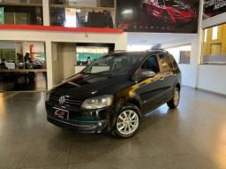 Volkswagen SPACEFOX TREND