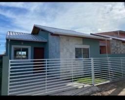 M.P CA0458- Abaixou! Maravilhosa casa com 02 quartos, em Floripa*!